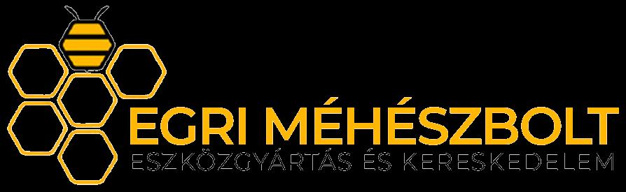 Egriméhészbolt.hu